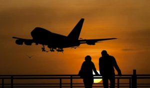 Advantages and disadvantages of traveling in groups and individuals.